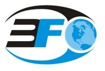شرکت حمل و نقل بین المللی بار فرابر